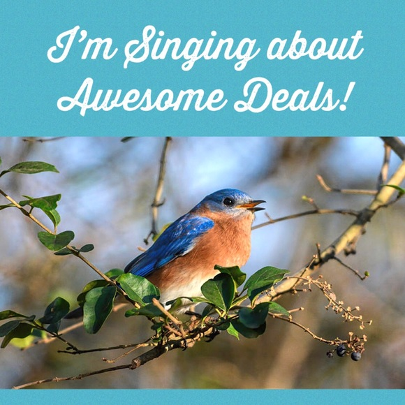 Jewelry - Fantastic Deals Waiting For You!
